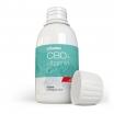 Liposzómás C-Vitamin CBD-vel