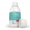 Liposzómás Multivitamin CBD-vel