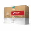 CBD 15% Kendermagolaj Multipack