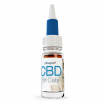 CBD Oil 2% For Cats