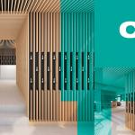 A Cibdol megnyitja első kiskereskedelmi üzletét Amszterdamban